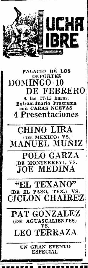 Index Of Images Cards 1940laguna